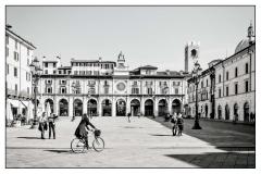 2017maart14Lago di Garda-13-bewerkt-bewerkt-bewerkt